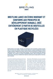 breitling-launches-innovative-sustainable-watch-box_fr.pdf