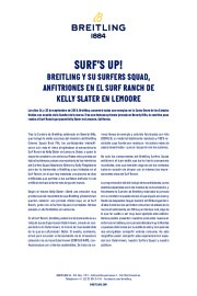 breitling-and-its-surfers-squad-welcome-guests-to-kelly-slater-s-surf-ranch_es.pdf