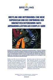 superocean-outerknown-and-outerknown-econyl-nato-straps_de-1.pdf
