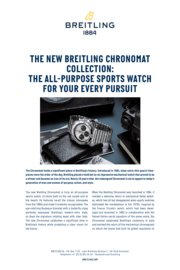 the-chronomat-collection_us.pdf