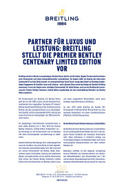 premier_bentley_centenary_limited_edition_de.pdf