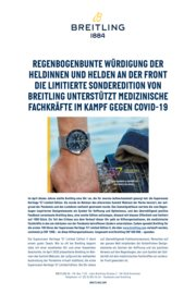 superocean-heritage-57-limited-edition-ii_de.pdf