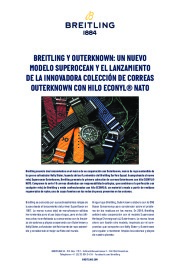 superocean-outerknown-and-outerknown-econyl-nato-straps_es-1.pdf