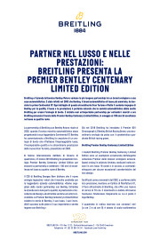 premier_bentley_centenary_limited_edition_it.pdf