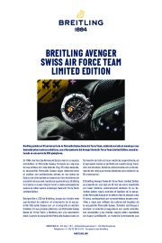 avenger-swiss-air-force-team-limited-edition_es-1.pdf