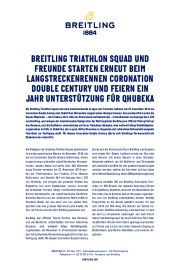 2019-coronation-double-century-and-qhubeka-partnership_de.pdf