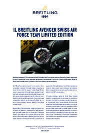avenger-swiss-air-force-team-limited-edition_it-1.pdf