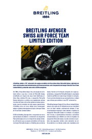 avenger-swiss-air-force-team-limited-edition_pt-1.pdf