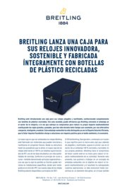 breitling-launches-innovative-sustainable-watch-box_es.pdf