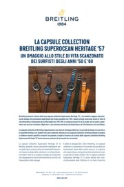 superocean-heritage-57-capsule-collection-and-superocean-heritage-57-limited-edition_it.pdf