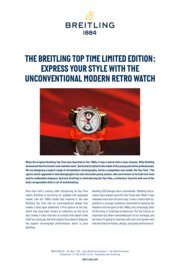 top-time-limited-edition_us.pdf