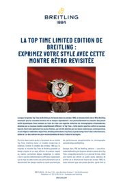 top-time-limited-edition_fr.pdf