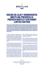 premier_bentley_centenary_limited_edition_es.pdf