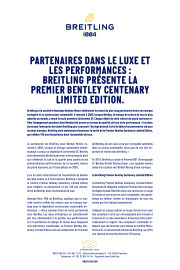 premier_bentley_centenary_limited_edition_fr.pdf
