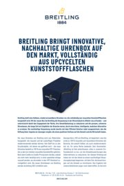 breitling-launches-innovative-sustainable-watch-box_de.pdf
