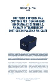 breitling-launches-innovative-sustainable-watch-box_it.pdf