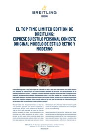 top-time-limited-edition_es.pdf