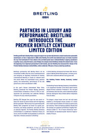 premier_bentley_centenary_limited_edition_us.pdf