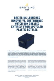 breitling-launches-innovative-sustainable-watch-box_en.pdf