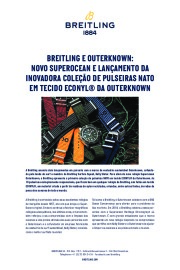 superocean-outerknown-and-outerknown-econyl-nato-straps_pt-1.pdf