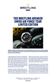 avenger-swiss-air-force-team-limited-edition_us-1.pdf