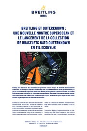 superocean-outerknown-and-outerknown-econyl-nato-straps_fr-1.pdf