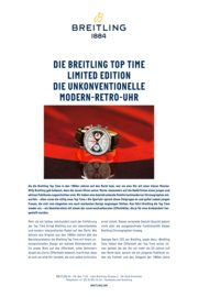 top-time-limited-edition_de.pdf