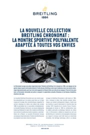 the-chronomat-collection_fr.pdf