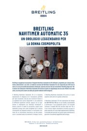 navitimer-automatic-35_it.pdf