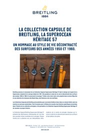 superocean-heritage-57-capsule-collection-and-superocean-heritage-57-limited-edition_fr.pdf
