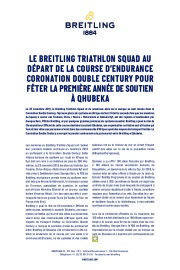 2019-coronation-double-century-and-qhubeka-partnership_fr.pdf