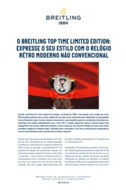 top-time-limited-edition_pt.pdf