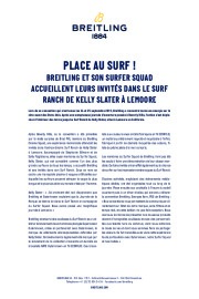 breitling-and-its-surfers-squad-welcome-guests-to-kelly-slater-s-surf-ranch_fr.pdf