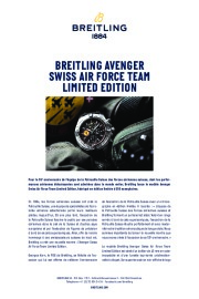 avenger-swiss-air-force-team-limited-edition_fr-1.pdf