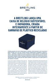 breitling-launches-innovative-sustainable-watch-box_pt.pdf