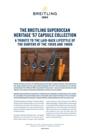 superocean-heritage-57-capsule-collection-and-superocean-heritage-57-limited-edition_us.pdf