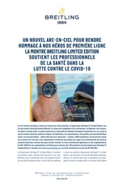 superocean-heritage-57-limited-edition-ii_fr.pdf