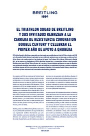2019-coronation-double-century-and-qhubeka-partnership_es.pdf
