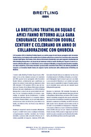 2019-coronation-double-century-and-qhubeka-partnership_it.pdf
