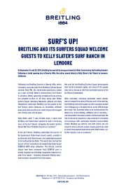 breitling-and-its-surfers-squad-welcome-guests-to-kelly-slater-s-surf-ranch_us.pdf