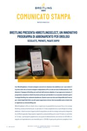 breitlingselect_it-1.pdf
