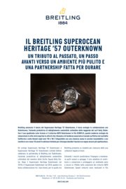 superocean-heritage-57-outerknown_it.pdf