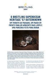 superocean-heritage-57-outerknown_pt.pdf