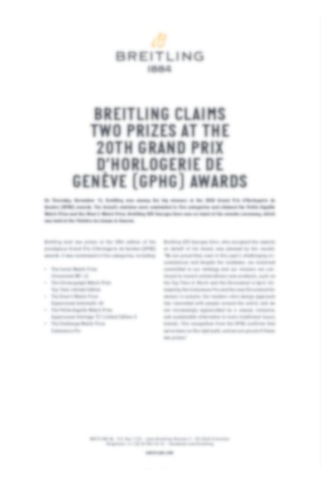 breitling-claims-two-prizes-at-the-2020-gpgh-awards_fr.pdf