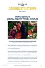 chronomat-south-sea-capsule-collection_it.pdf