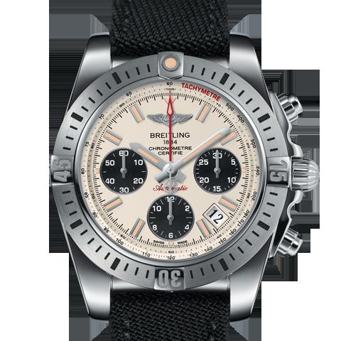 Breitling Chronomat Airborne 41