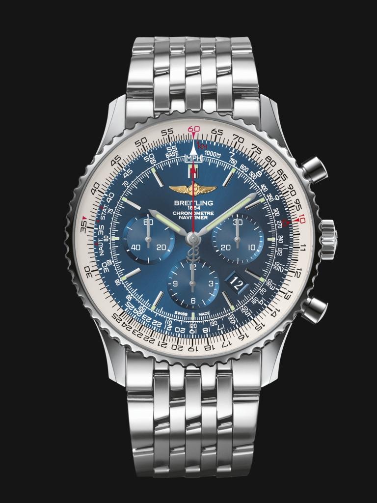 2bbaf724581 ... digital com relógios de pulso analógicos