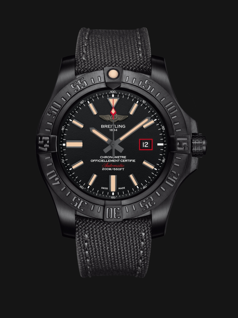Urwerk Fake Watches