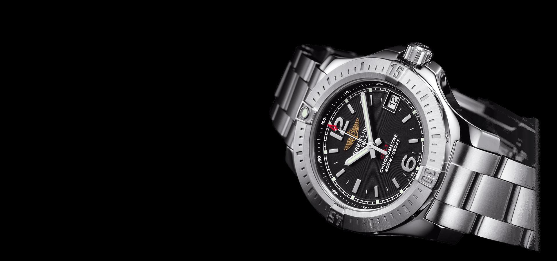 Replica Rolex Watch 18038