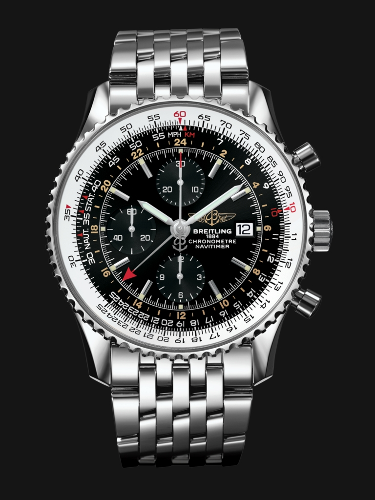 breitling aviator watch prices l41z  Versions, Boutique editions